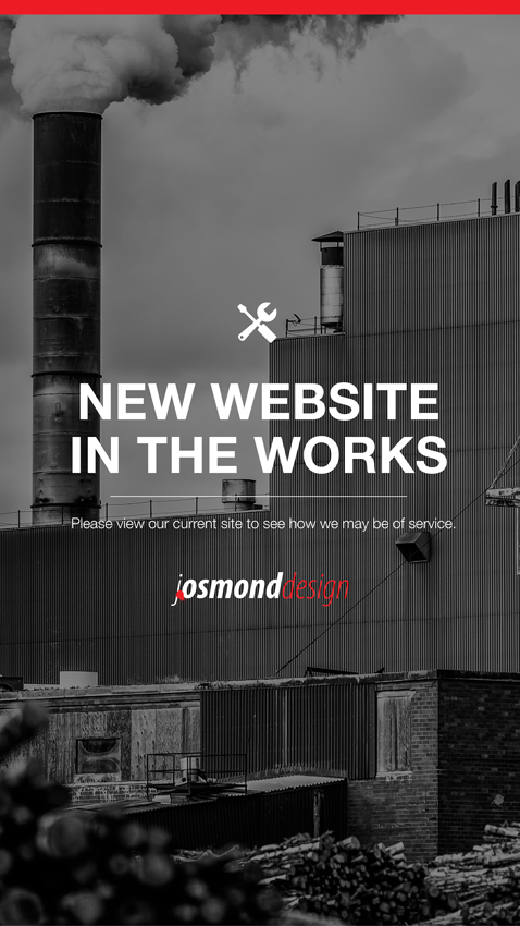 Website And Graphic Design In Western Newfoundland